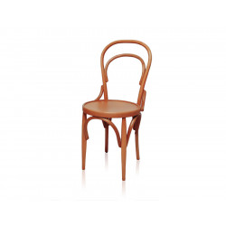 Silla replica Thonet
