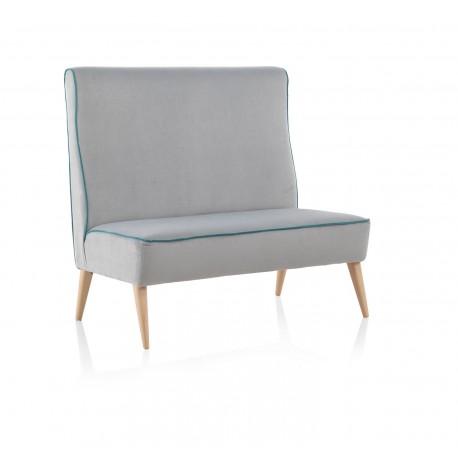 Sofa sin vrazos