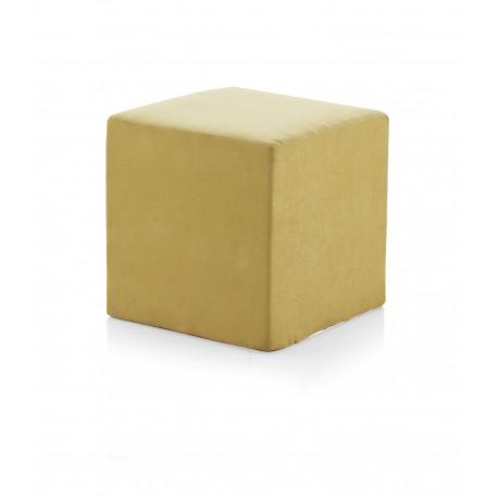 Pouf Cubo (40x40x40)