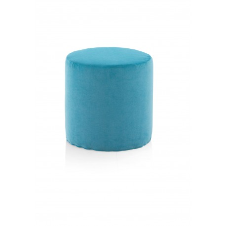 Pouf Cilindro (40x40x40)